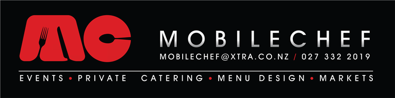 mobile_chef_banner_web
